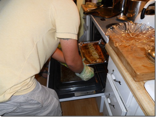 Blog Pictures 010