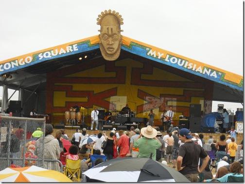 Jazz Fest 2010 056