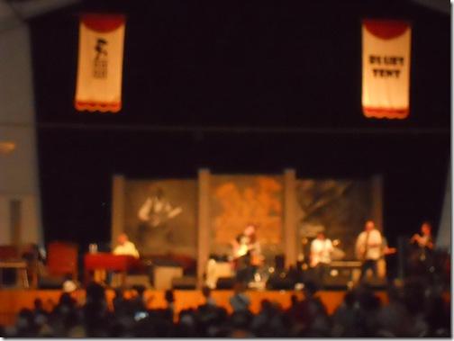 Jazz Fest 2010 058