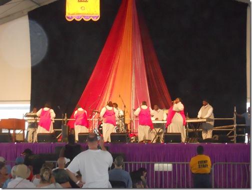 Jazz Fest 2010 059
