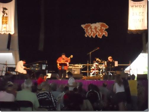 Jazz Fest 2010 110