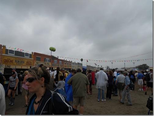 Jazz Fest 2010 114