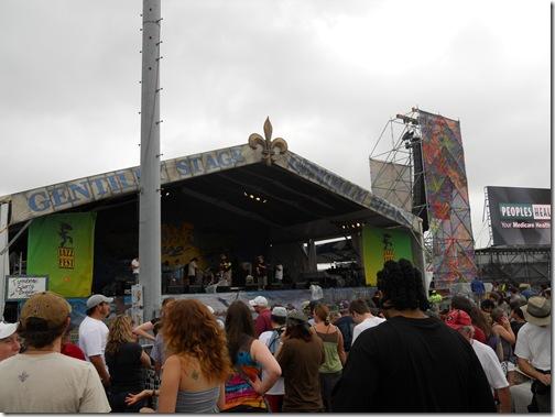 Jazz Fest 2010 119
