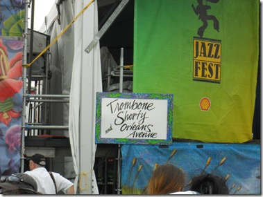 Jazz Fest 2010 121
