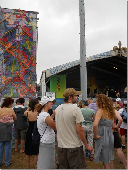 Jazz Fest 2010 122
