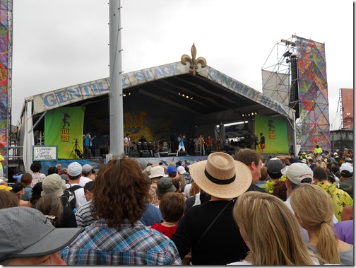 Jazz Fest 2010 123