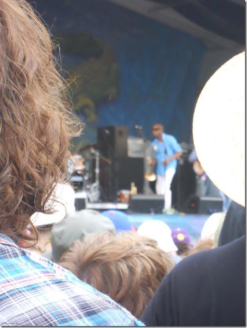 Jazz Fest 2010 124