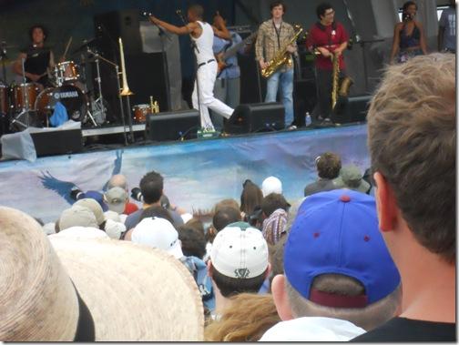 Jazz Fest 2010 126