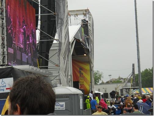 Jazz Fest 2010 134