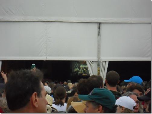 Jazz Fest 2010 142