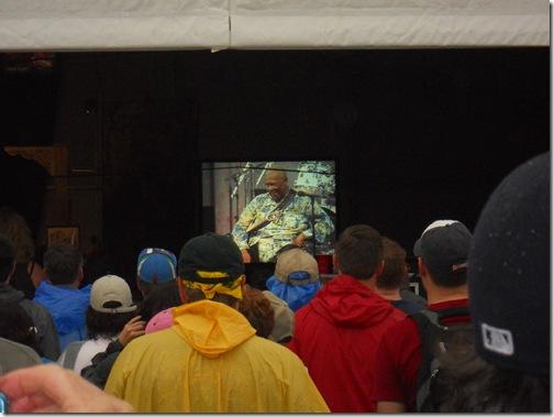 Jazz Fest 2010 143