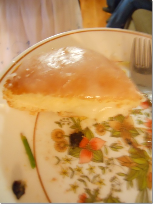 Blog Pictures 061