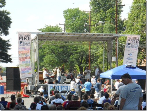 Chesapeake Bay Blues Fest 2010 032