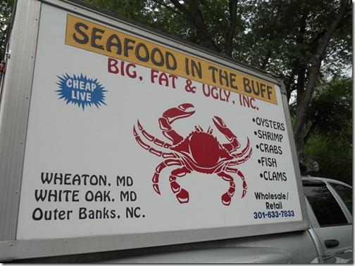 Crab Feast 035