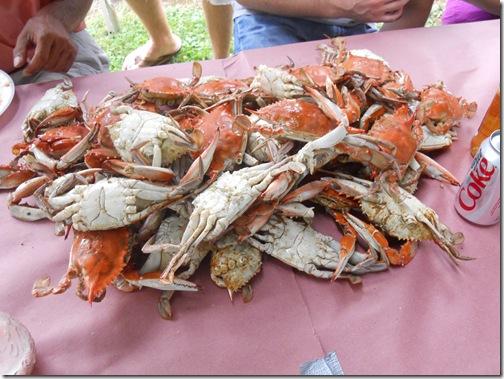 Crab Feast 042