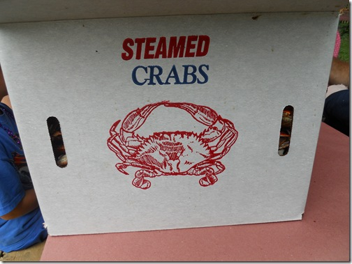 Crab Feast 044