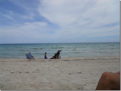 Miami-Maine 2010 101