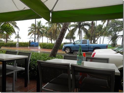 Miami-Maine 2010 171