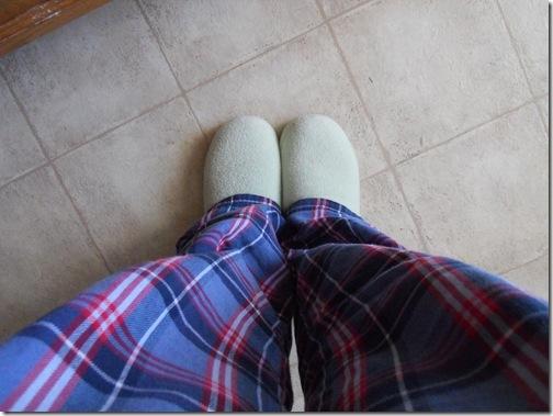 Christmas 2010 076