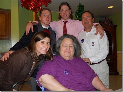 Christmas 2010 098