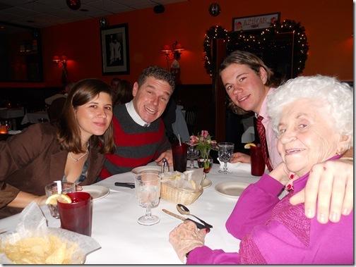 Christmas 2010 104