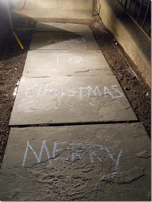 Christmas 2010 118
