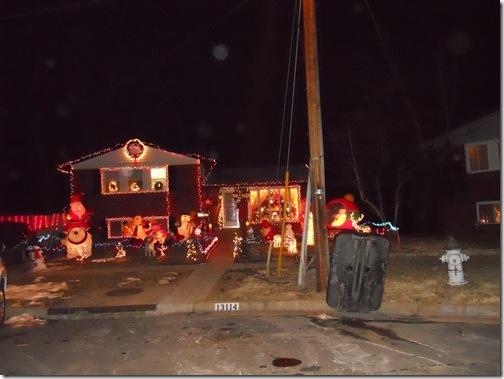Christmas 2010 125