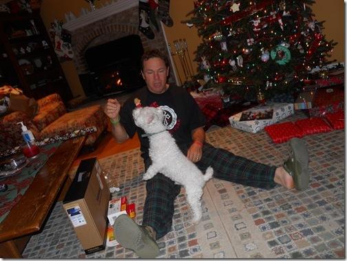 Christmas 2010 149