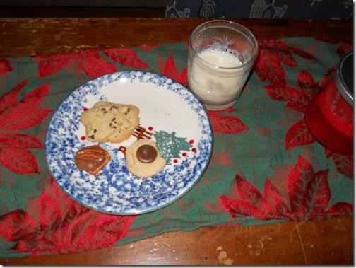 Christmas 2010 170