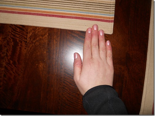 Blog Pictures 024