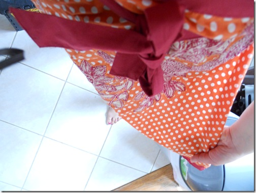 Blog Pictures 002