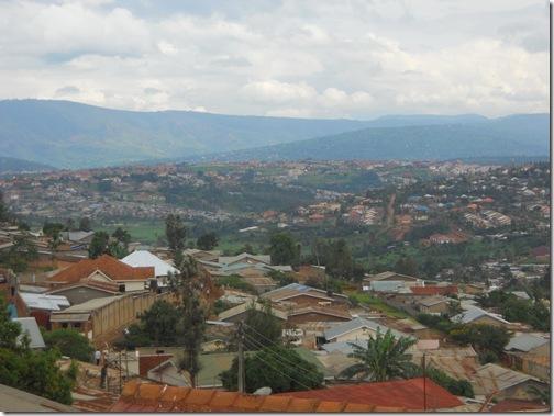 Rwanda2011 027