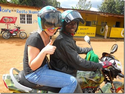 Rwanda2011 062