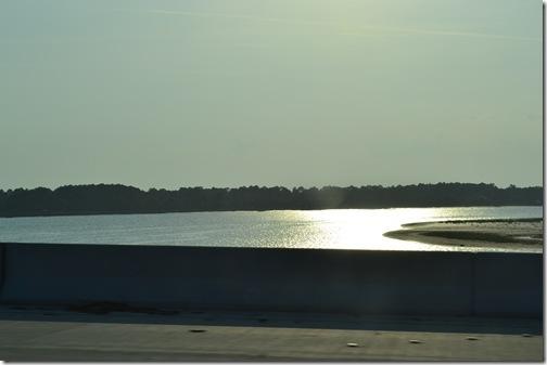 Amelia Island - May 2011 033