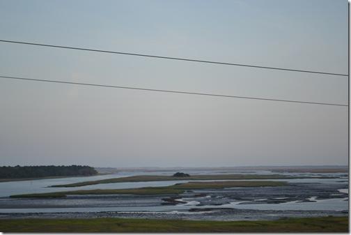 Amelia Island - May 2011 053