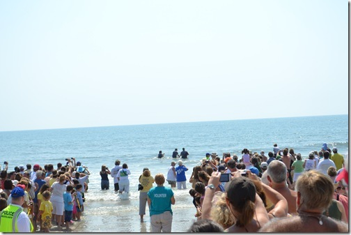 Amelia Island - May 2011 131