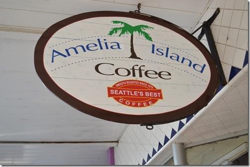 Amelia Island - May 2011 188