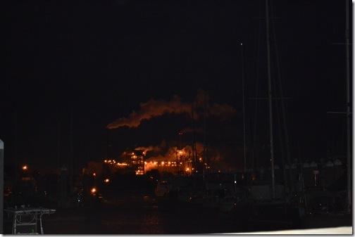 Amelia Island - May 2011 253