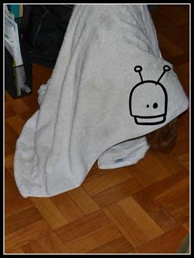 https://apartmentnearchinatown.files.wordpress.com/2011/10/ghost-louis.jpg