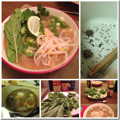 pho-to