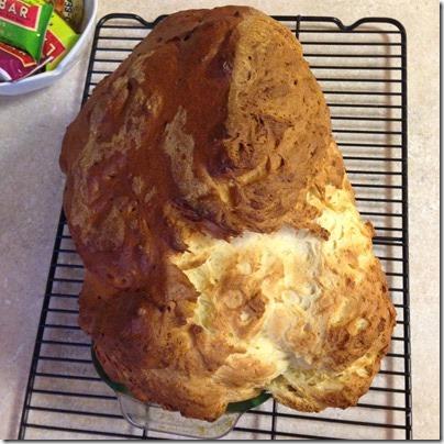 gf bread2
