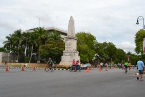 paseo de montejo monument2